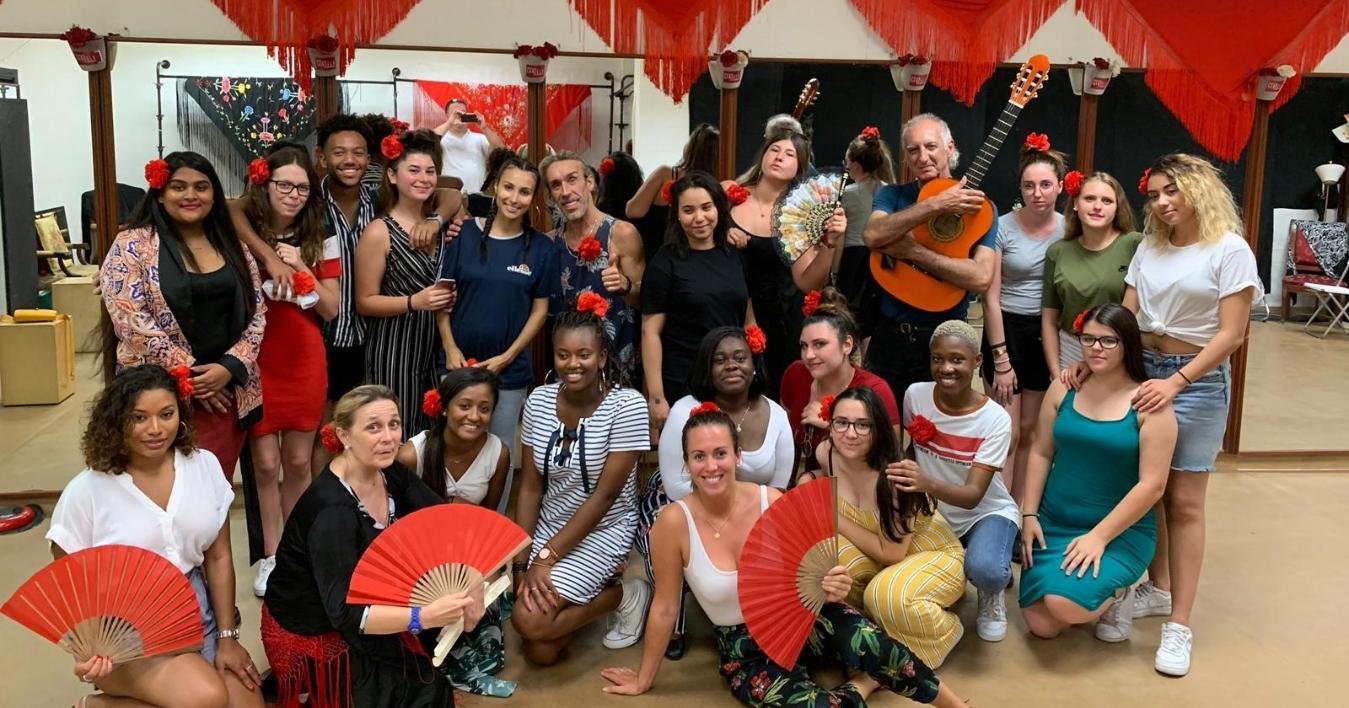 séjour Barcelone 2019 - Initiation au flamenco_0.jpg