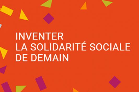 Les rencontres solidaires de notre Fondation